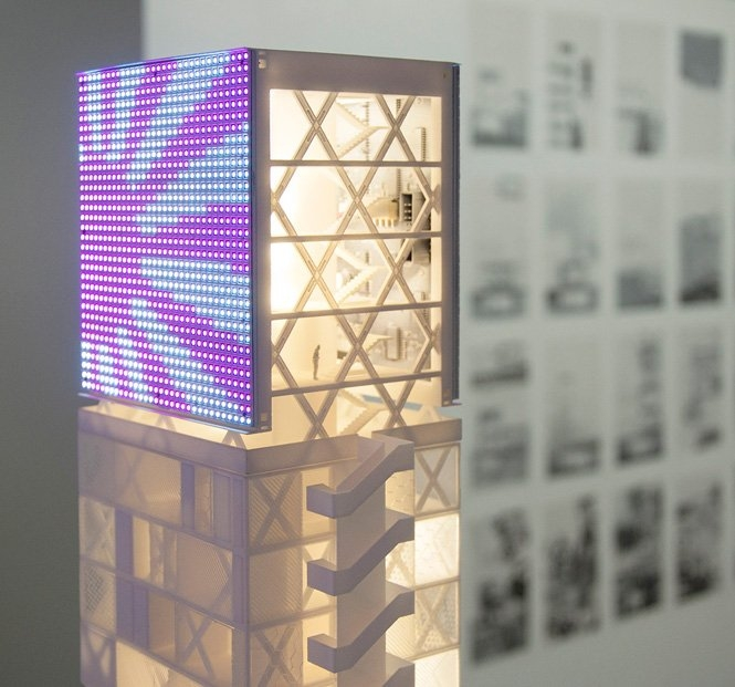 ArchitectureUnspeakable-03