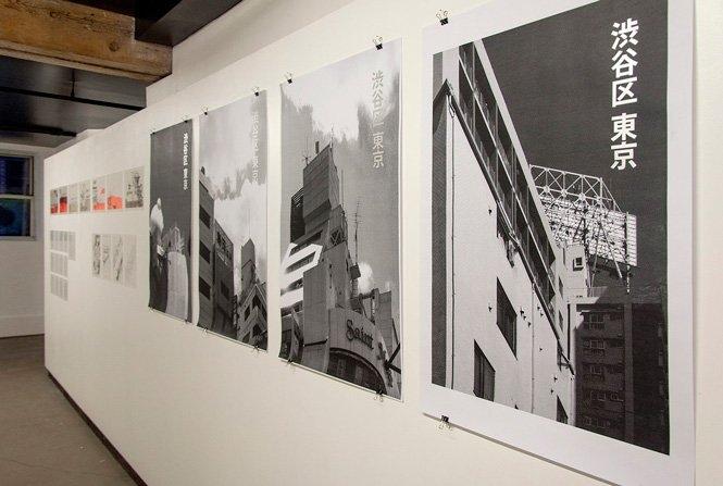 ArchitectureUnspeakable-04