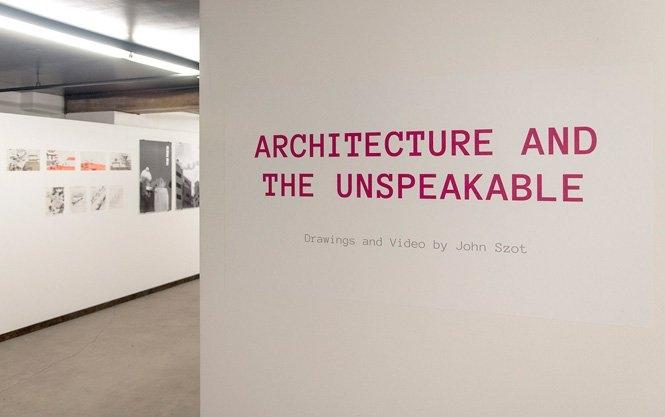 ArchitectureUnspeakable-08