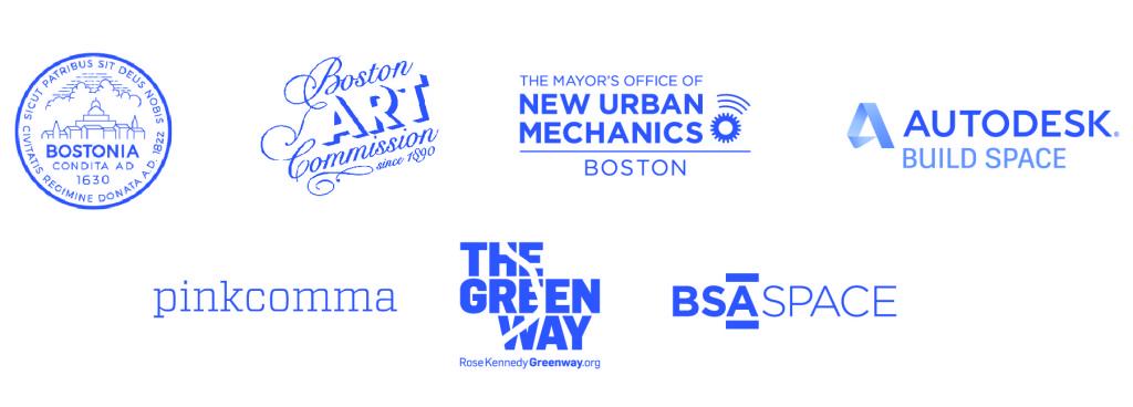 Biennial Sponsors